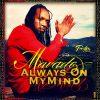 00-Mavado-Always-On-My-Mind-Cover-600x600