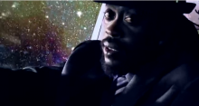 Beenie Man  Rock The World   OFFICIAL VIDEO  - YouTube-062032