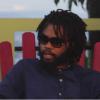 Dre island interview