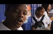 Javaughn-Superstar_mpeg2video