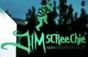 Jim_Screechie_Medley