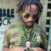 Kabaka_Lockdowndplace