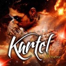 Kartel-Forever-Trilogy