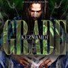 Keznamdi_Grade