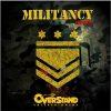 Militancy-Riddim