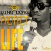 Protect Your Life (Cover)