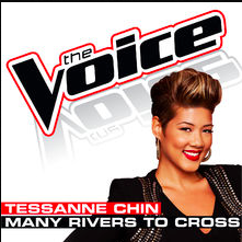 Tessanne_Chin_Thevoice