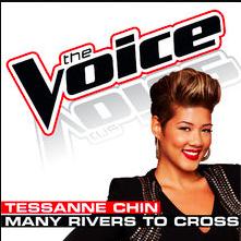Tessanne_Chin_Thevoice